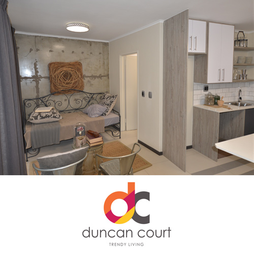 Duncansfeaturedimages