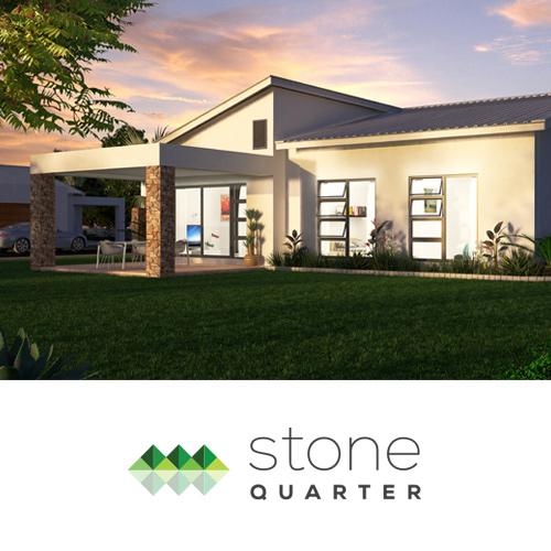 Stonequarter