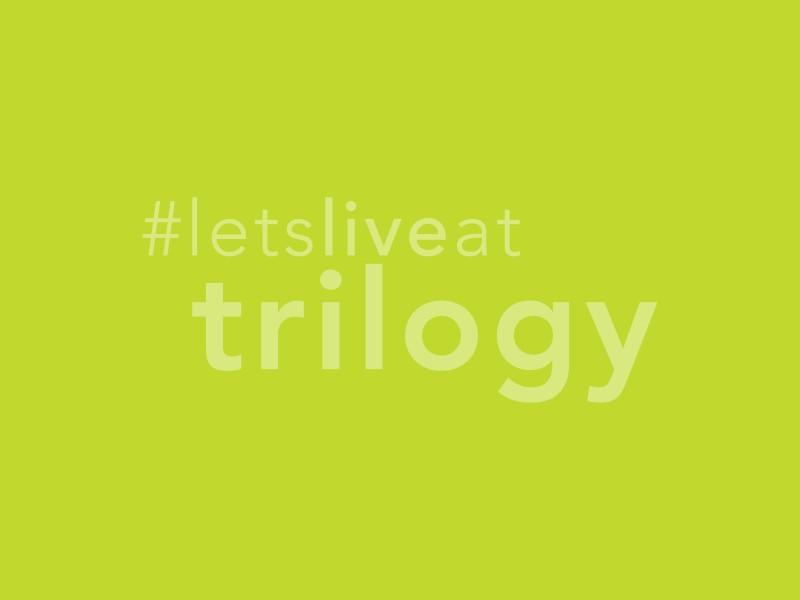 lets-live-at-trilogy-copy-page-001