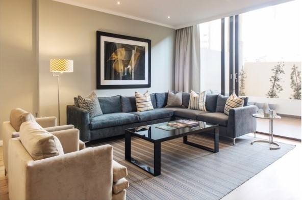Looking To Rent At Central Square Sandton Kent Gush
