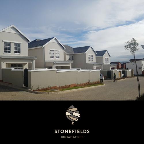 Stonefields Broadacres