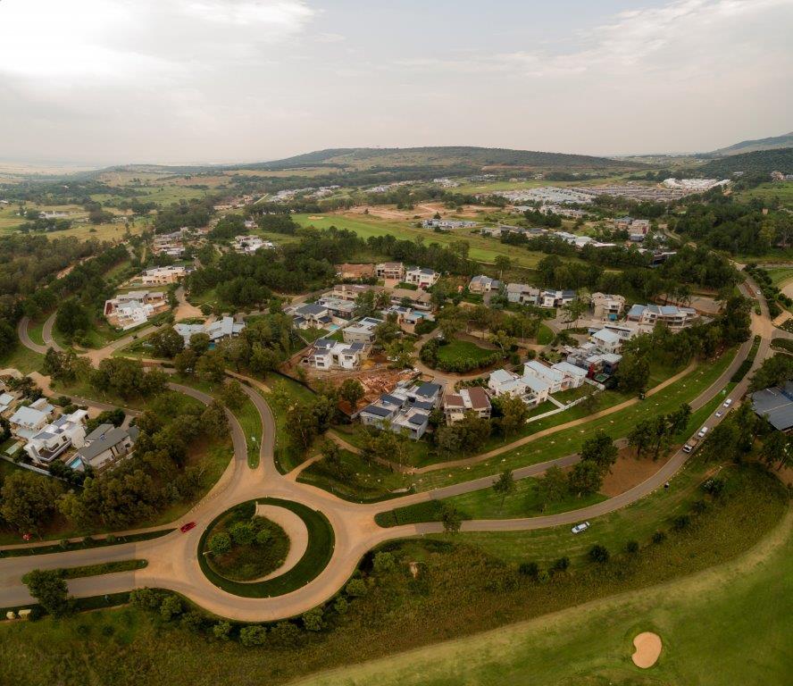 Online Loan Calculator >> Eye of Africa Golf and Residential Estate - Kent Gush